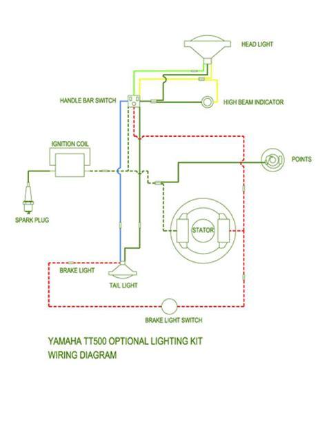 vehicle kill switch wiring diagram wiring diagram manual