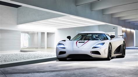 koenigsegg agera r wallpaper white koenigsegg agera r full hd desktop wallpapers 1080p