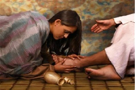 Minyak Narwastu gereja sidang sidang jemaat allah 187 dahulukan tuhan