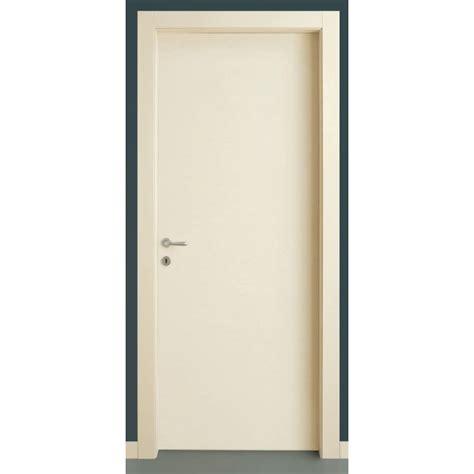 porte interne laminato porte interne laminato matrix trama 710 bianco civico14