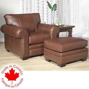 umbria leather chair and ottoman costco ottawa