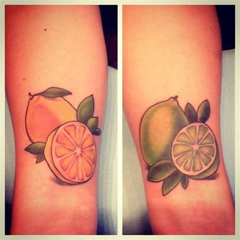 pin lekons blog pictures to pin on pinterest tattooskid