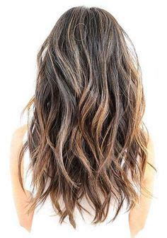 synthetic long lush below the shoulder length styles front synthetic long lush below the shoulder length styles front