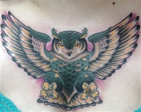 good tattoo parlours near me 17 best images about tattoo shops near me on pinterest