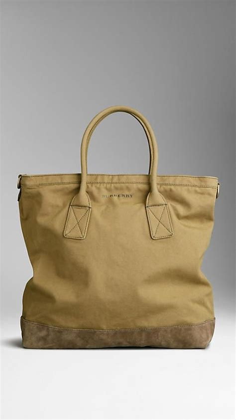 Great Find 50 Outfitters Slouchy Duffle Tote by Best 25 Canvas Tote Bags Ideas On Diy Bag