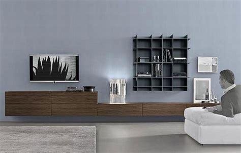 modular unit modular wall unit sintesi by carlo colombo