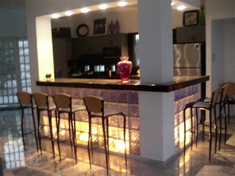 kitchen design with bar modern kitchen bar design ideas modern kitchen bar design