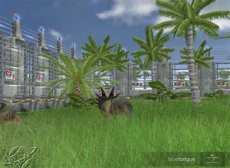 jurassic park operation genesis full version zip wildlife park 3 ita torrent