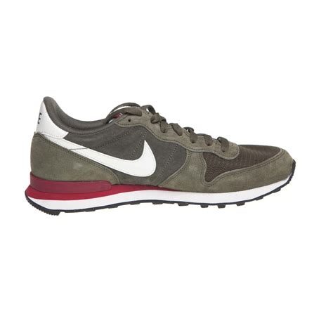 nike shoes internationalist leather gn buy