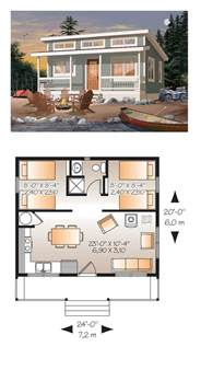 micro houses plans best 25 tiny house plans ideas on pinterest small home