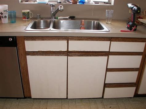 ideas for redoing kitchen cabinets ideas for redoing kitchen cabinets loccie better homes