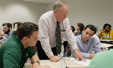 Southeastern Accreditation Mba by Faqs