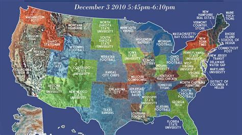 picture of map of united states of america the united states of america according to autocomplete