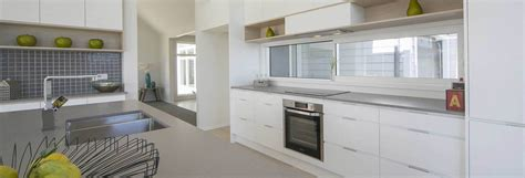 Ideas For Kitchen Pantry by High Quality Kitchens Auckland Moda Kitchens