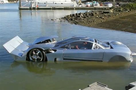 boat car joke hibious cars pictures auto express