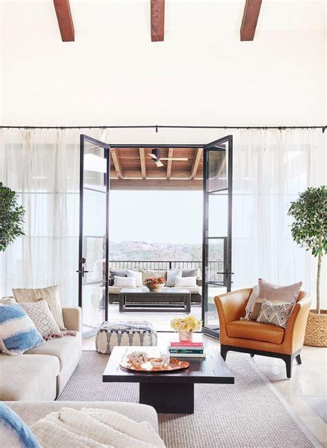 best of elephant decor for living room inspirational chic living room design inspiration 51 best ideas stylish