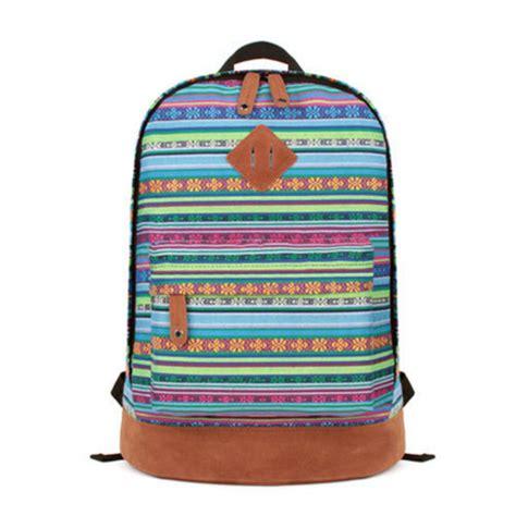 bag backpack school bag beautiful preppy