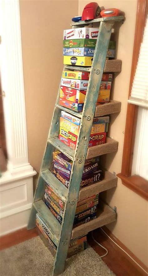game storage ideas 20 awesome video game room decor ideas artnoize com