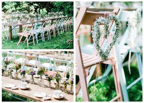 Holz Dekoration F R Hochzeit by Vintage M 246 Bel Und Dekoration F 252 R Die Hochzeit