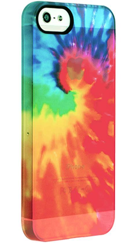 Top Swirl For Iphone 5 5s Se 6 6s 6 6s 7 7 1 iphone se 5 5s permafrost 174 un deflector rainbow