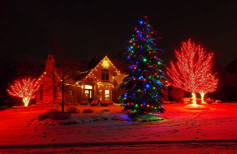gallery of christmas lighting supply fabulous homes