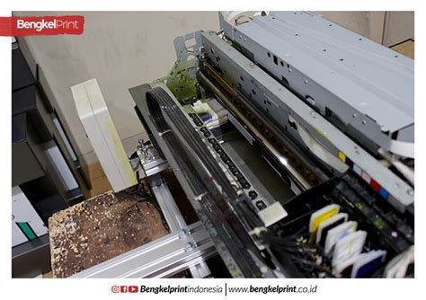 Kaos Printing Dtg Buddha Size Xl mencegah korsleting mesin print kaos akibat tinta textile dtg printer dtg jakarta