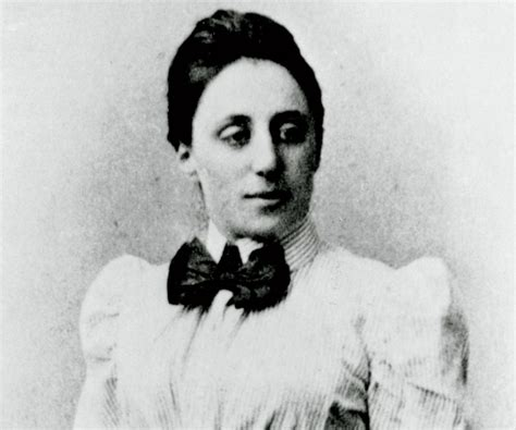 emmy noether quotes emmy noether biography profile childhood and timeline