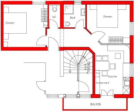 haus plan app komfort appartements ferienwohnungen in leogang gt haus