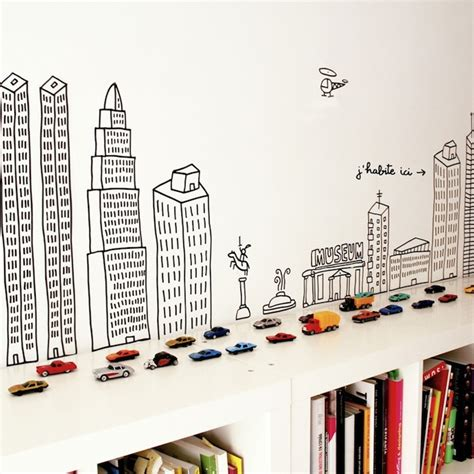 photo display ideas tips and tricks tips and tricks 7 clever shelf ideas to display your kids