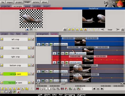 windows live movie maker tutorial video editing 10 best video editor software and free download 2015