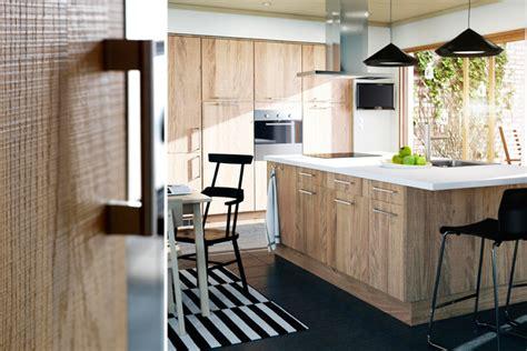 inspiraciones mueble vintage de cocina