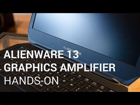 Laptop Dell Alienware Paling Murah by Harga Dell Alienware 13 Murah Terbaru Dan Spesifikasi