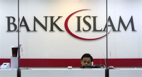 bank islam branch could shariah compliant banking change the finance world