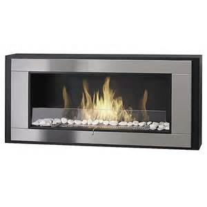 wall mount fireplace accessories and fireplaces on