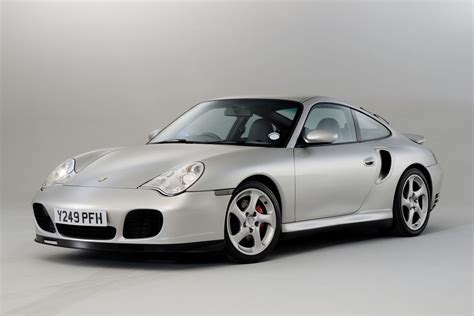 porsche turbo 996 porsche 996 turbo buying advice evo