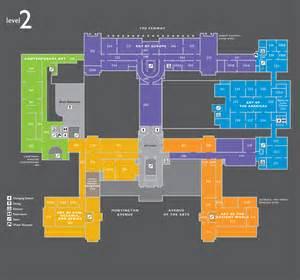 museum floor plans floorplans museum of fine arts boston