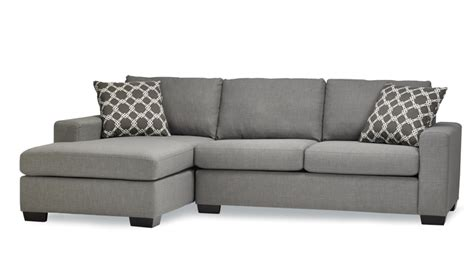 stylus sofa bed stylus sofa bed vancouver home fatare