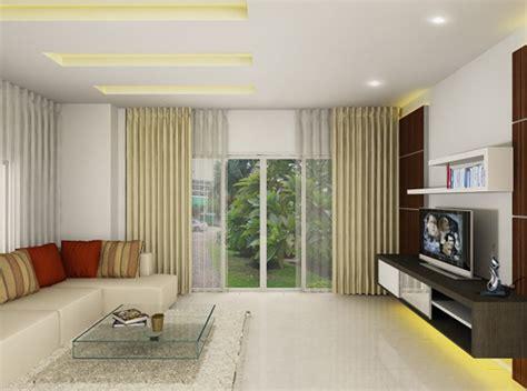 article home decor ห องร บแขก living room