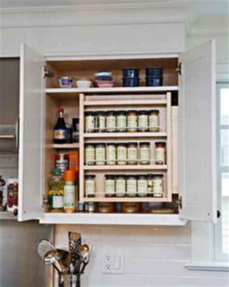 swing out spice rack 1000 images about kitchen cabinet ideas on pinterest