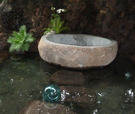 bathtub rocks bathtub rocks 28 images stone bathtub drained in rock