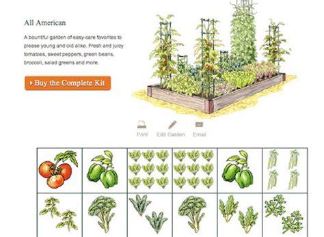 progettazione giardini software gratis programmi per progettare giardini