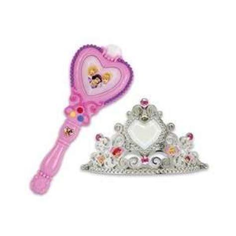 Disney Princess Magic Wand disney princess magic light sound wand