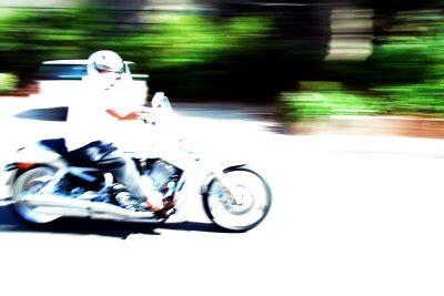 Motorrad Fahren Gefahren by Motorrad Bei Seitenwind Richtig Fahren