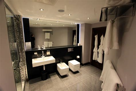 synonyms bathroom hotel rafayel luxury synonym opulence bliss