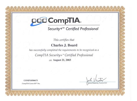 Help Desk Certification Comptia by Computer Technician Certification Sle Computer