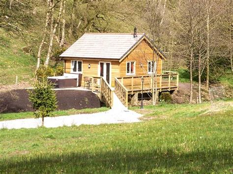 Cottages For Weekend Breaks by Park Brook Retreat Scorton The Lake District And