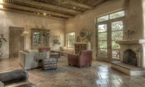 santa fe home decor 43 best images about home decor on pinterest adobe
