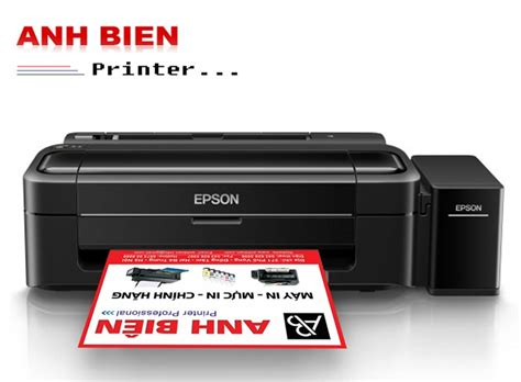 driver epson l310 m 193 y in epson l310 may in epson l310 ban may in phun mau