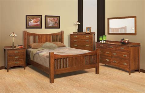 bedroom furniture minnesota bedroom furniture mn furniture mn hometuitionkajang