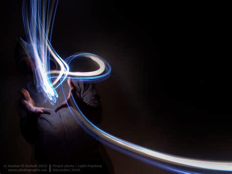 Light Flow by Light Flow By Marocain On Deviantart